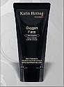 kh-oxygen-face_thumbnail